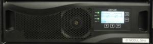 TB330b IM 50-60 kW 50 Hz