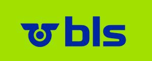 TB530 Logo BLS