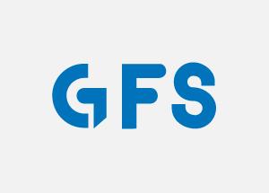 TB610 Logo GFS