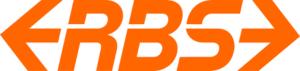 TB510 Logo RBS